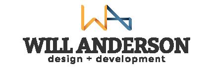 Will Anderson Design
