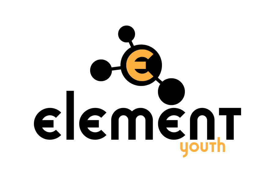 Element Student Ministry Logo