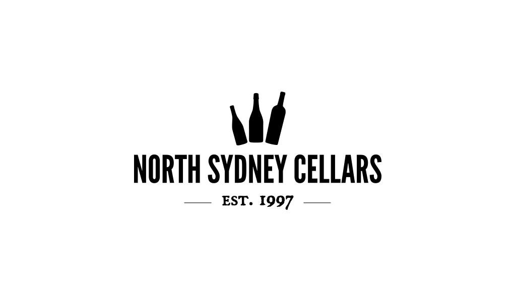 North Sydney Cellars Logo